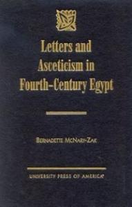 letters-asceticism