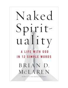 Naked Spirituality 9 1