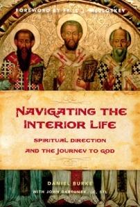 navigating-the-interior-life-93958lg