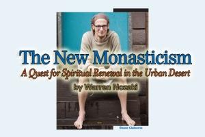 newmonasticism570380