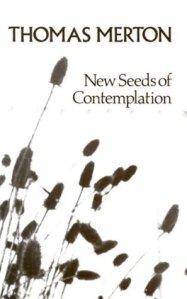 news_seeds_of_contemplation