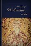 Pachomius