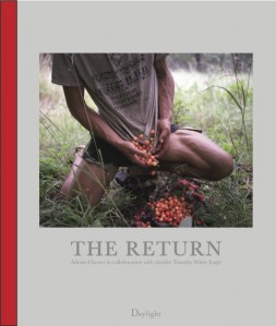 return cover 2