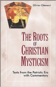 Roots of Christian Mysticism 1