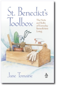 St Benedicts Toolbox