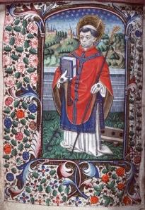 St Leonard 2