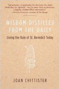 Wisdom distilled