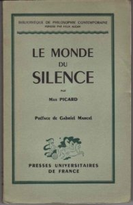 World of Silence 2