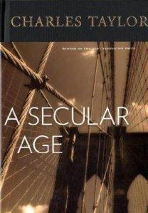 a-secular-age