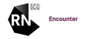 ABC Encounter