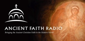 ancient faith radio