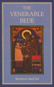 Bede Ward