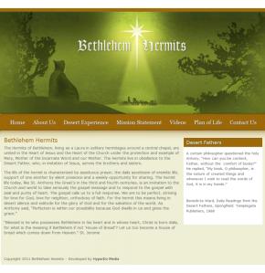 bethlehemhermits1-990x1024