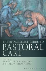 Bloosmbury Pastoral Care