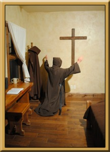 Carmelite hermits 2