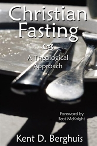 Christian Fasting 2