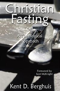Christian Fasting 2
