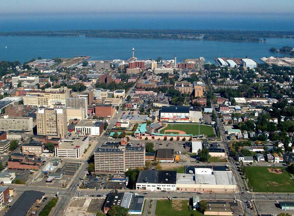 Erie pa gif photos 10