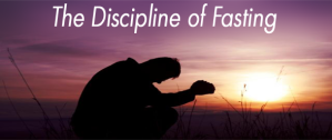 fasting 1