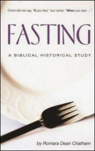Fasting Chatham