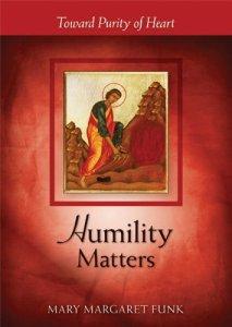 humility matters