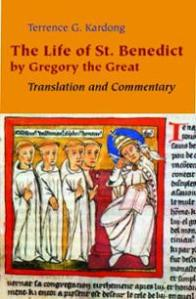 Life of St Benedict