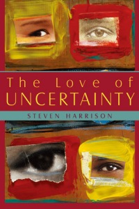 lofe on uncertainty