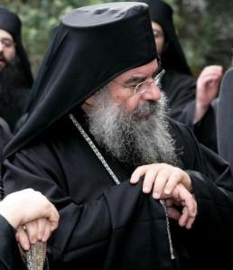 metropolitan-athanasios-of-limassol-e1274647079449