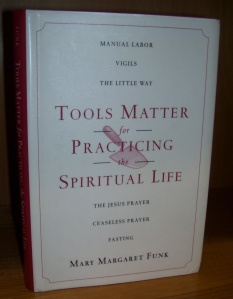 MF_tools matter2