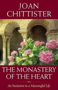 Monasteries-of-the-Heart-Chittister-Joan-9781933346342