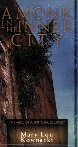 Monk in the inner city 2