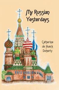 My Russian Yesterdays
