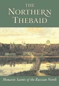 Northern-Thebaid