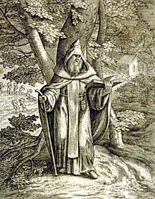Paphnutius 1