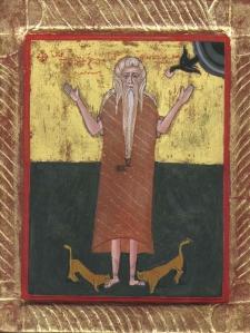 paul-hermit-6