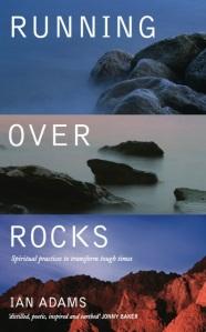 Running-Over-Rocks-AW-Version-3