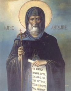 Russian-St.-Anthony