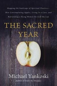 Sacred Year