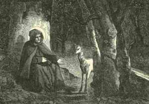 Saint Giles 2