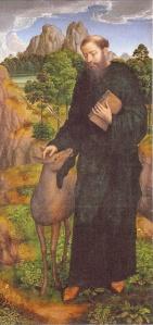 Saint Giles 3