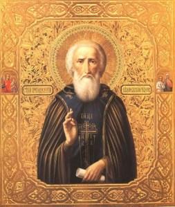saint-sergius-of-radonezh-