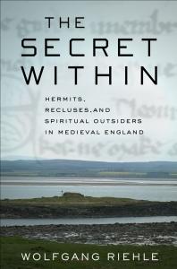 Secret within