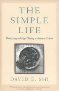 simple-life-plain-living