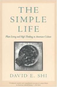 simple-life-plain-living