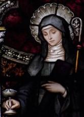 St._Darerca_of_Ireland_