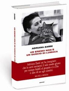 un_eremo_non_e_un_guscio_di_lumaca-190x300