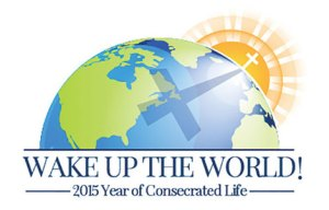 Year of Consecrated Life 2