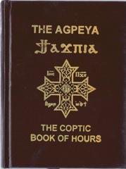 Agpeya 2