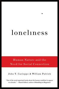 Loneliness Carp