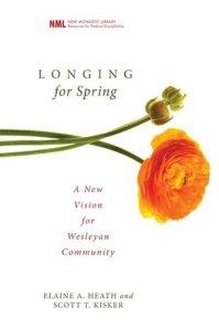 Longing para a Primavera